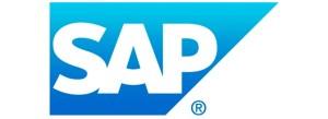 SAP AG LOGO